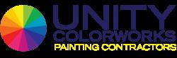 092918_Unitycolorworks_Horz_Logo_10